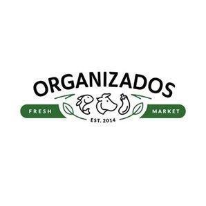 https://s3.eu-west-2.amazonaws.com/mentta/organizados/organizados-logo.png