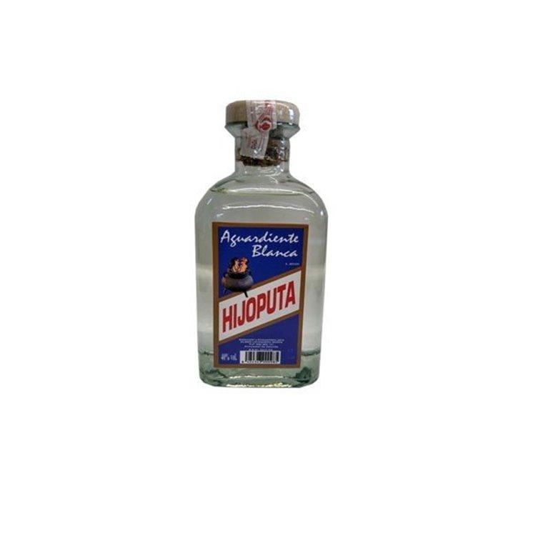 ir a Bebidas