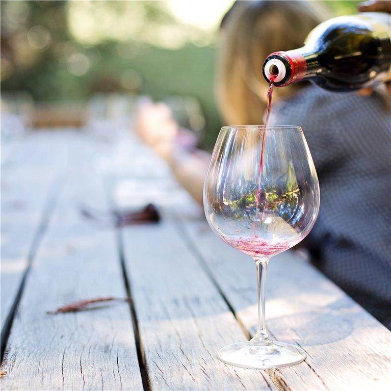 ir a Vinos de Asturias