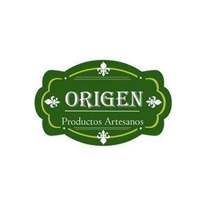 Origen Asturias