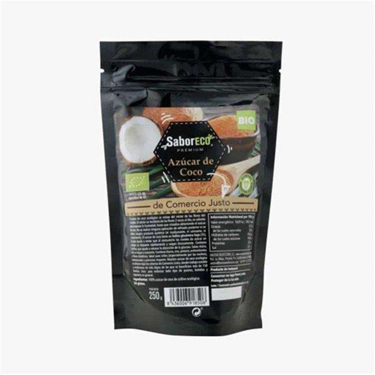 ir a Azúcares y edulcorantes