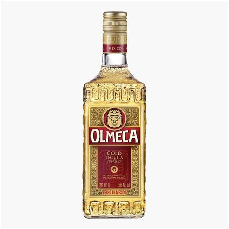ir a Tequila
