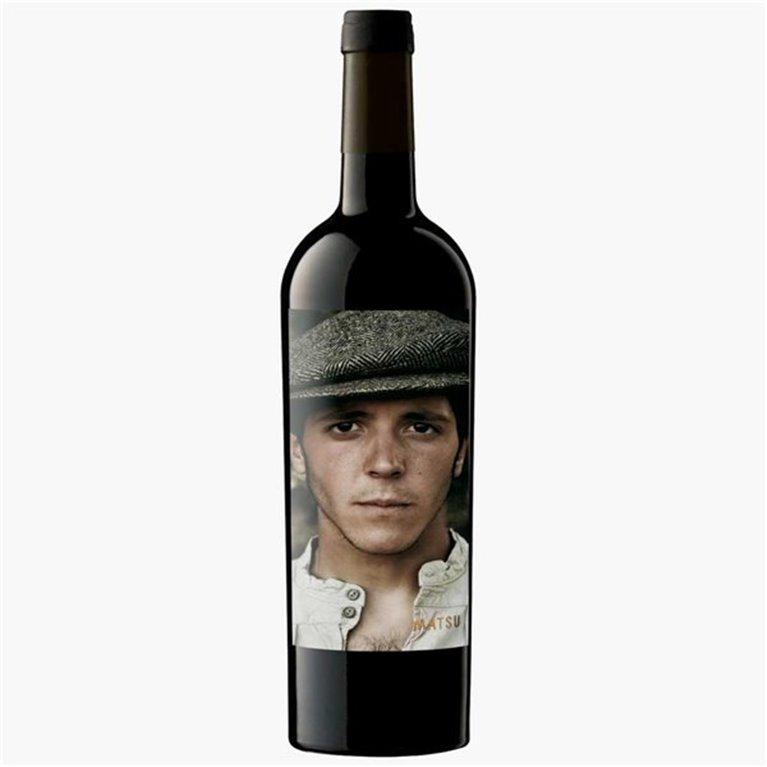 ir a Vinos 5