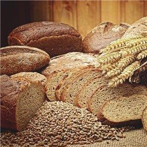 Panadería Israel