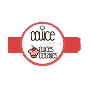 DDulce