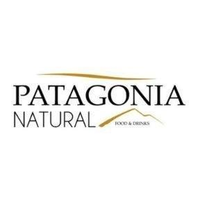 Patagonia Natural Food SL