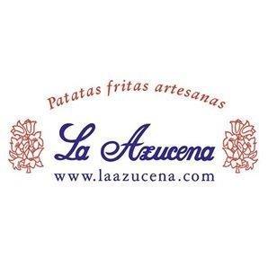 Patatas Fritas La Azucena