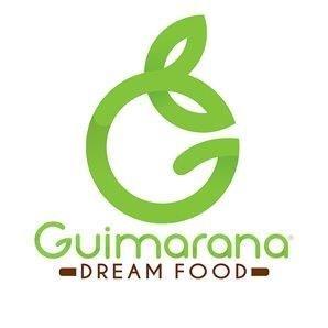 Logo Guimarana