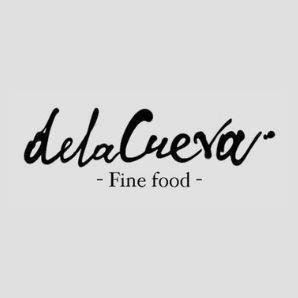 De la Cueva Fine Food