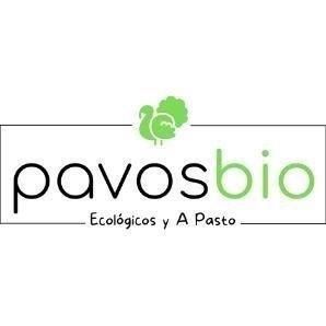 Pavos Bio
