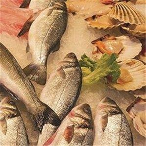 Pescados Basi