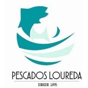 Pescados Loureda