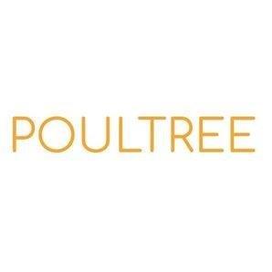 Logo Poultree
