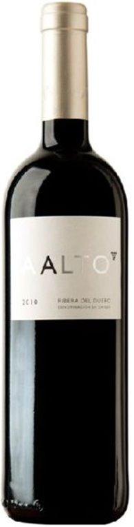 Aalto 2016, 1 ud