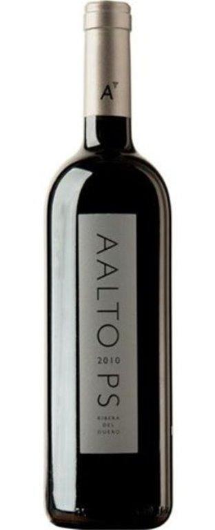 Aalto PS 2015, 1 ud
