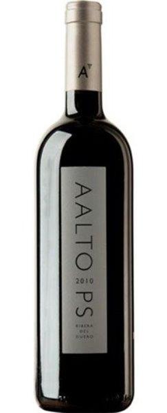 Aalto PS 2018