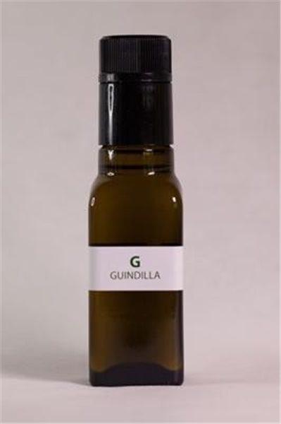 Aceite condimentado Guindilla Ecostean