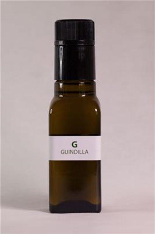Aceite condimentado Guindilla Ecostean, 1 ud