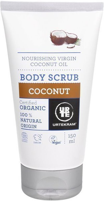 Aceite de coco para el cabello, 1 ud