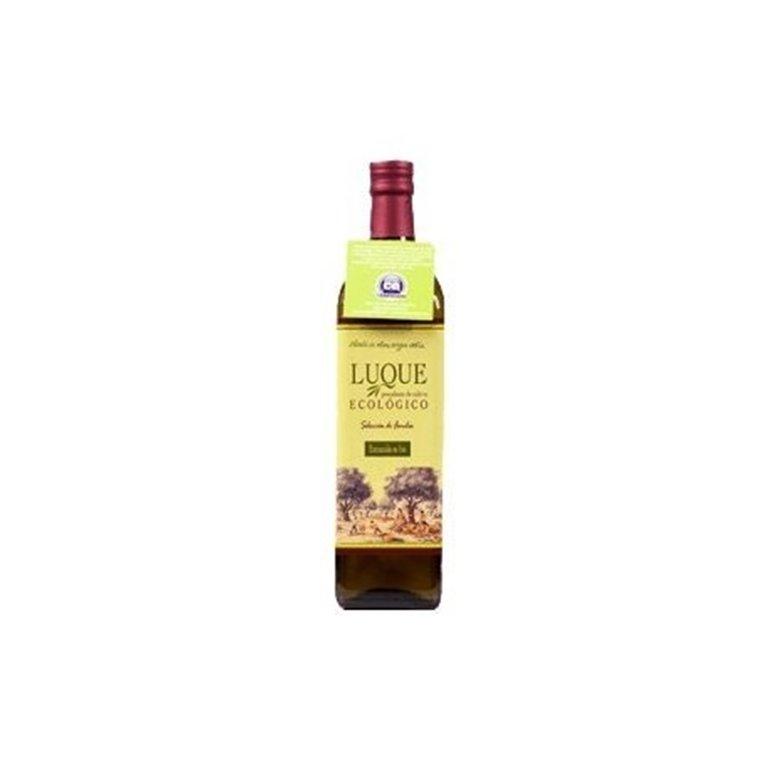 Aceite De Oliva 1ª Extraccion Frio, 1 ud