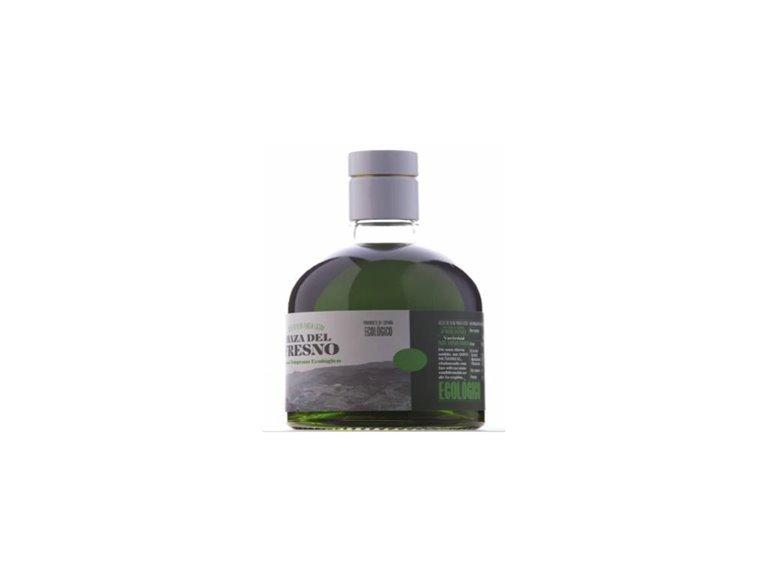Aceite de Oliva Picual Ecológico 0.5L (ref. 640012)