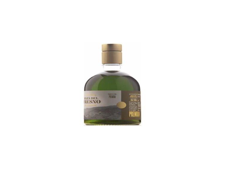 Aceite de Oliva Picual Premium 0.5L (ref. 640011)