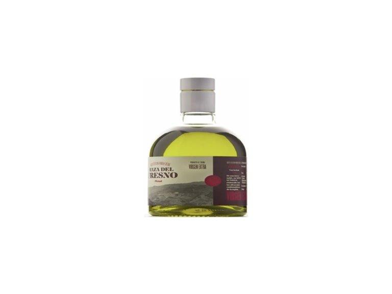 Aceite de Oliva Picual Virgen Extra 0.5L (ref. 640010)
