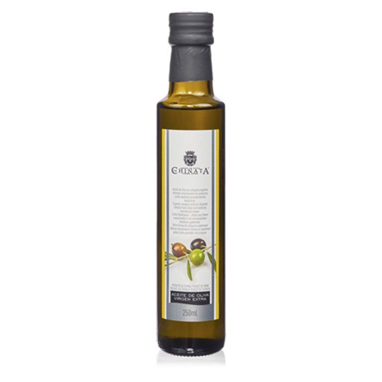 Aceite de oliva virgen extra 250ml.