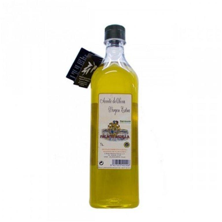 Aceite de oliva virgen extra Palacio de Andilla 1L, 1 ud