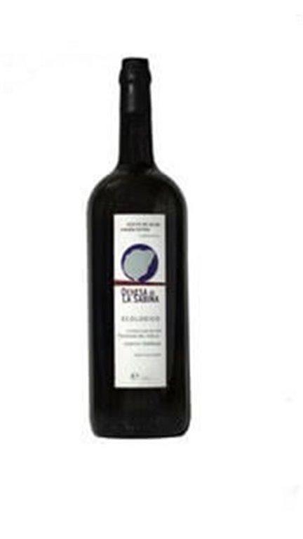 Aceite de Oliva Virgen Extra Picual, 1 ud