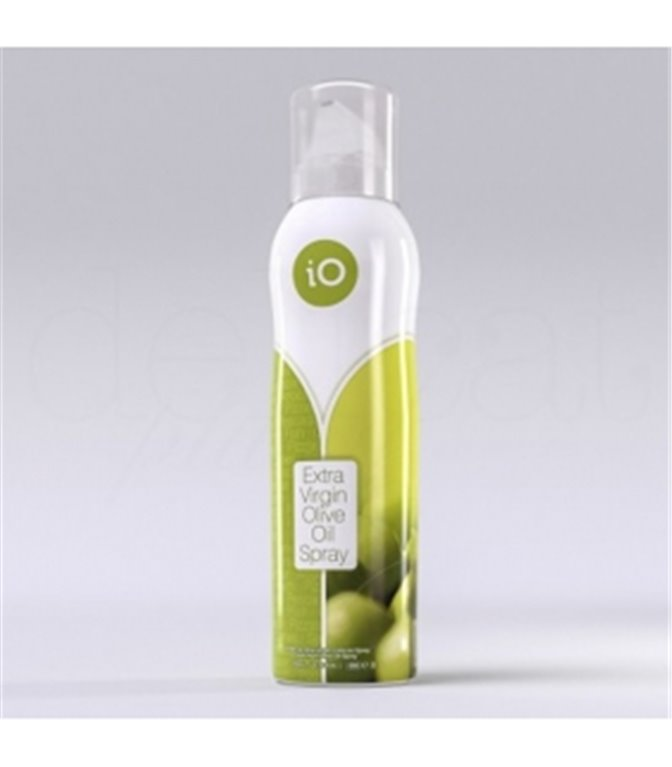 Aceite de Oliva Virgen Extra (spray) 200ml. Vianoleo. 12un.