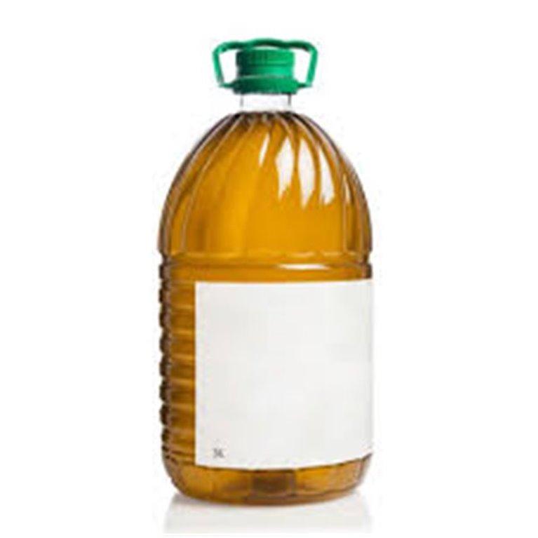 Aceite de Oliva Virgen Molino de los García 5L