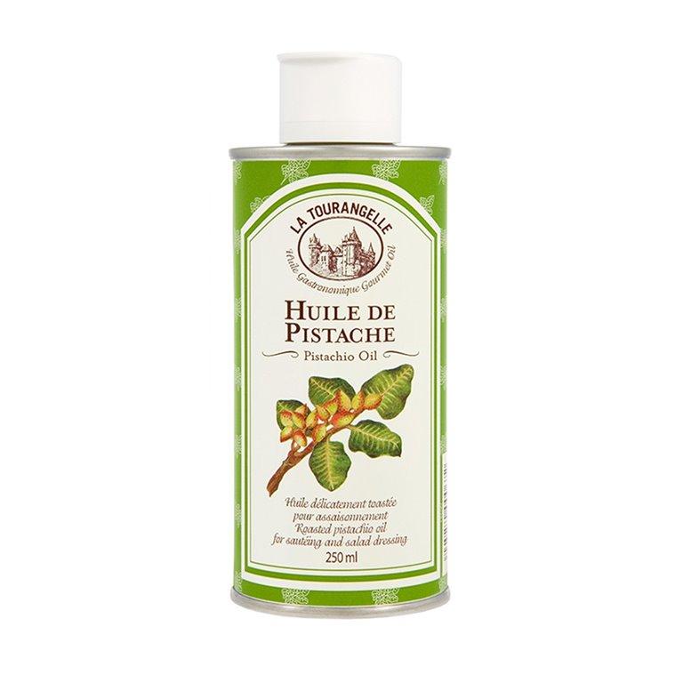 Aceite de pistacho, 1 ud