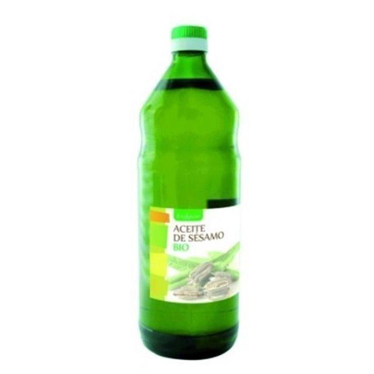 Aceite De Sésamo, 1 ud