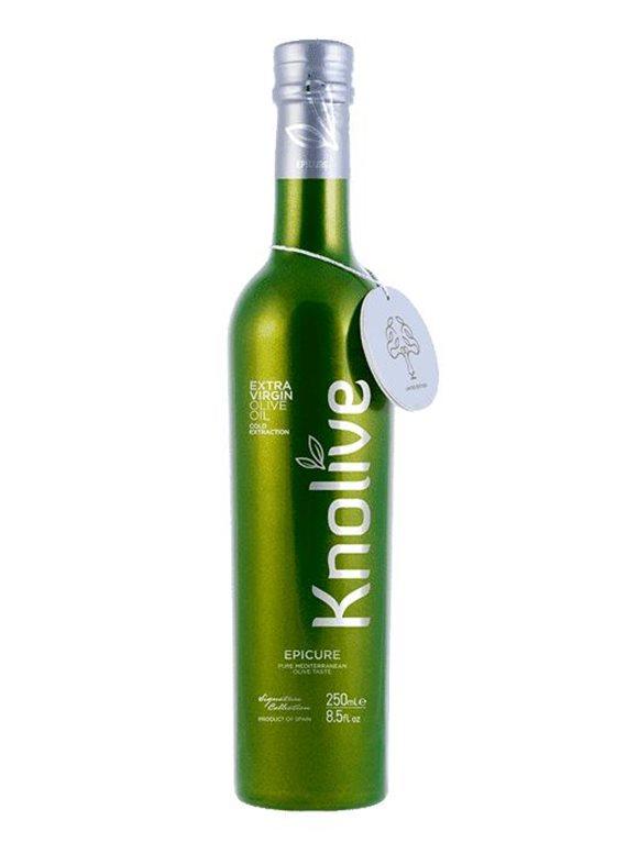 Aceite Knolive Epicure