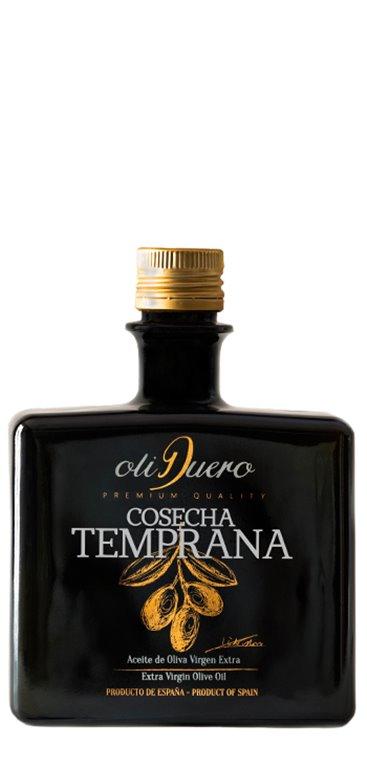 'Aceite Oliduero Cosecha Temprana
