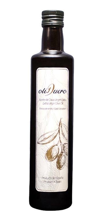 'Aceite OliDuero Prestigio 500ml