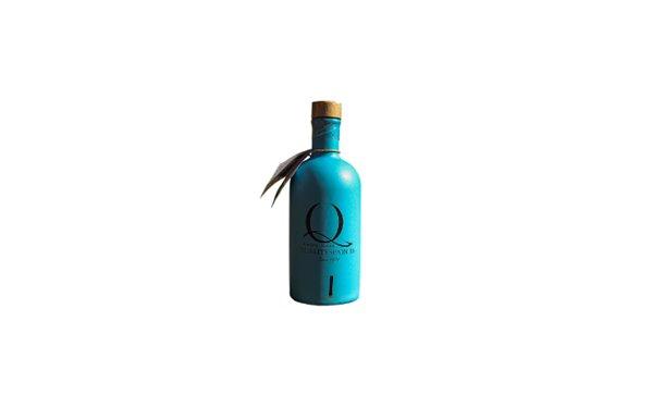 Aceite Oliva Virgen Extra Temprano 330ml
