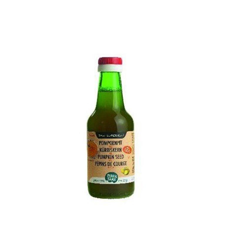 Aceite Semillas Calabaza Raw Food, 1 ud