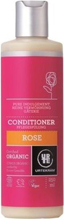Acondicionador ecológico de rosa, 1 ud