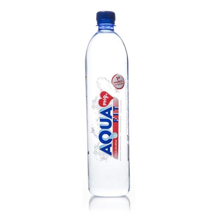 Agua Alcalina, 1 ud
