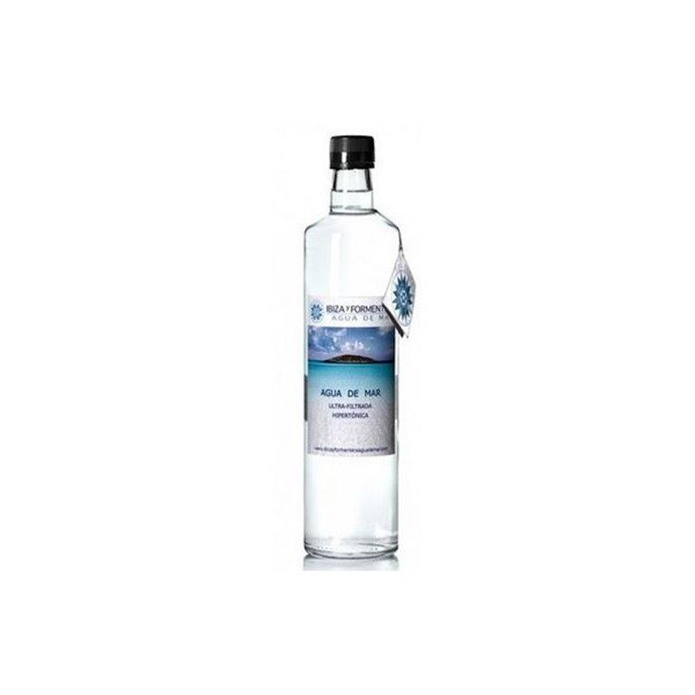 Agua de mar hipertónica, 1 ud