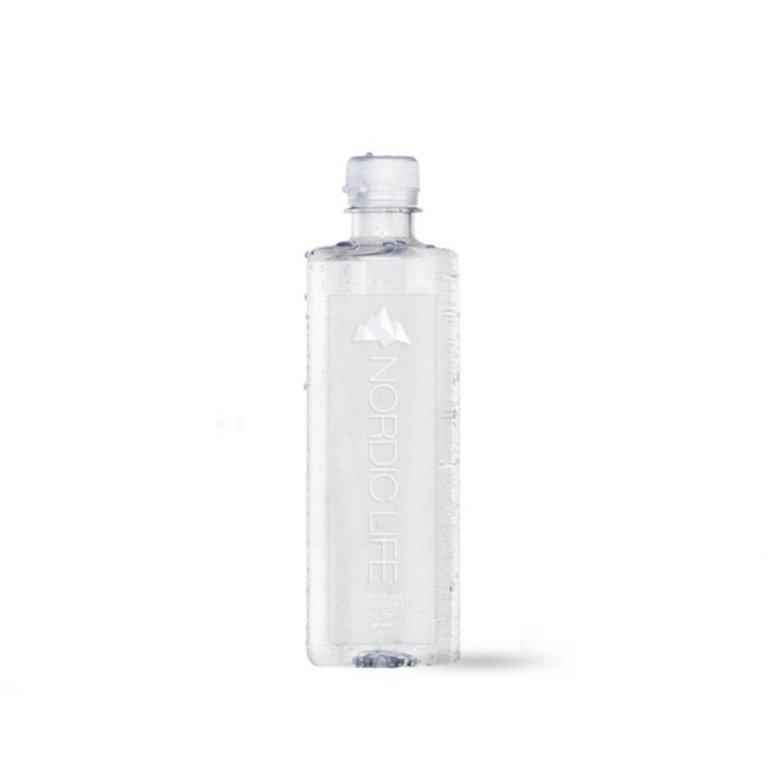 Agua Nordic Life Premium 33 cl., 1 ud