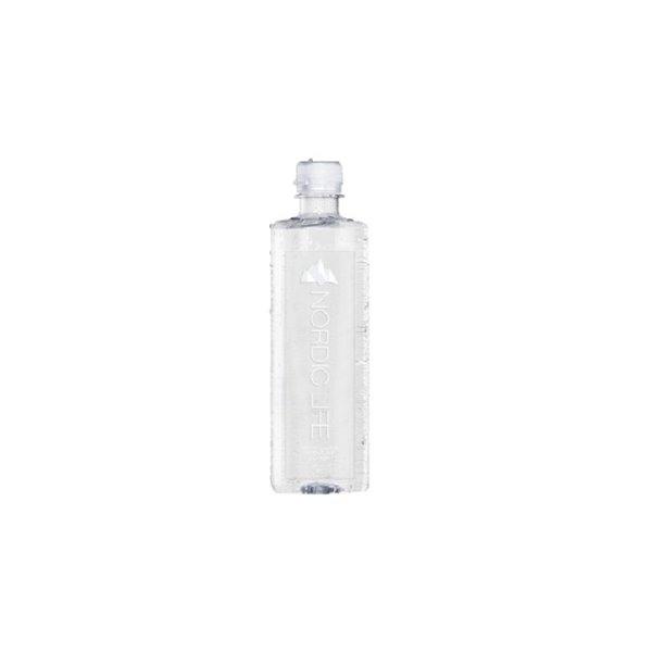 Agua Nordic Life Premium 33 cl.