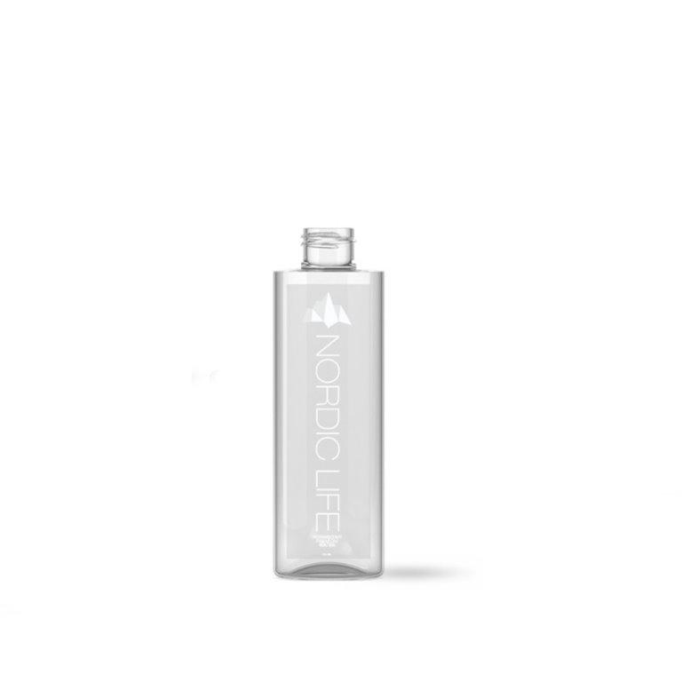 Agua Nordic Life Premium 50 cl., 1 ud