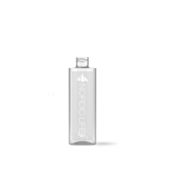 Agua Nordic Life Premium 50 cl.