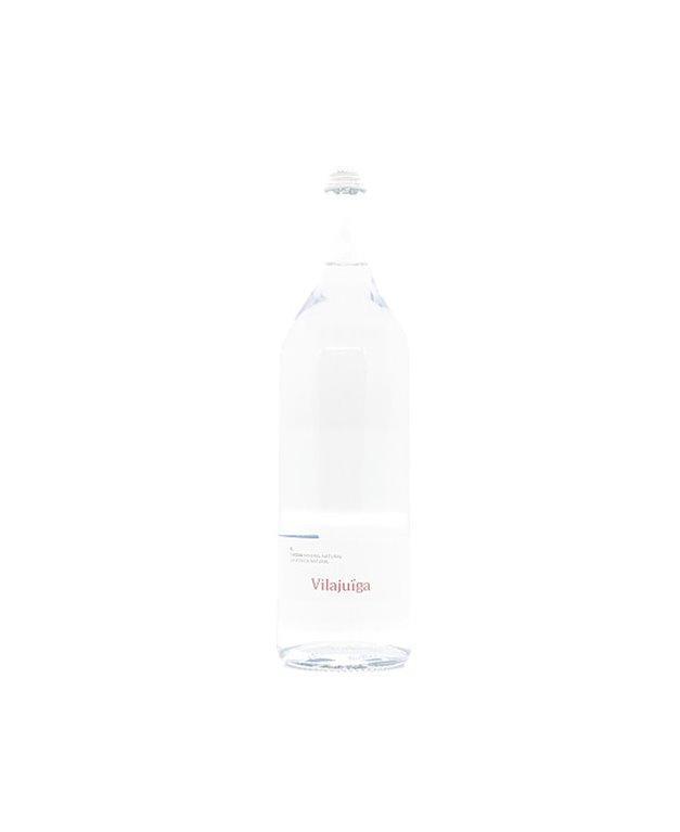 Vilajuiga Water 1L