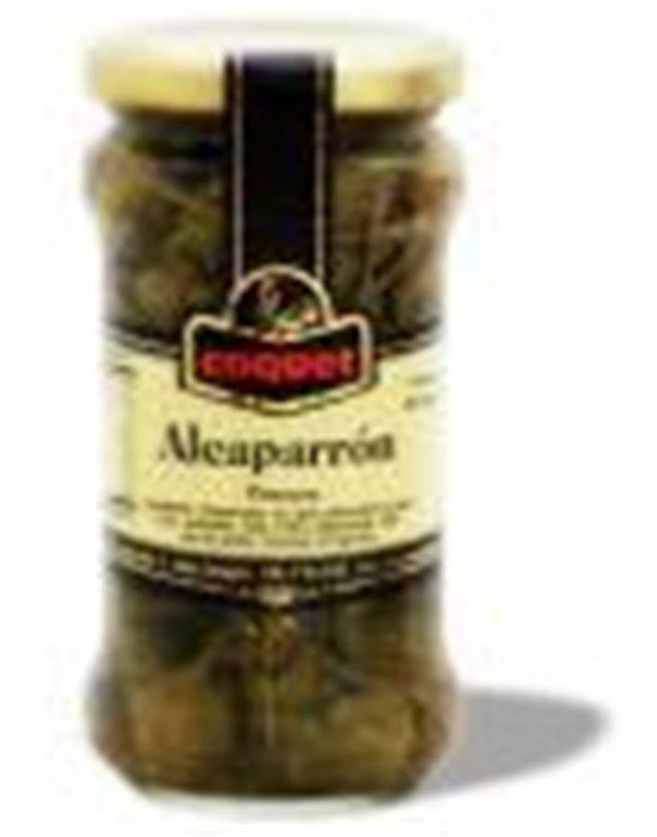 Alcaparrón Coquet, 1 ud