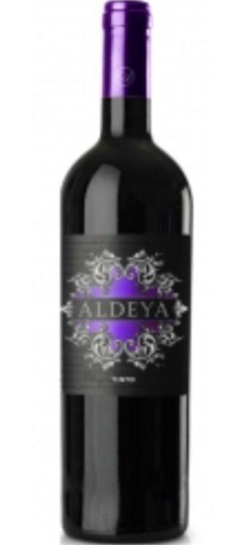 Aldeya Tinto 2014