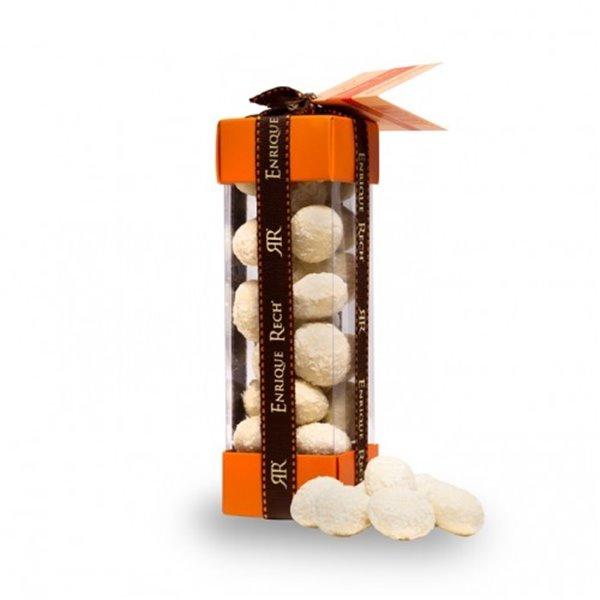 Almendras Markonias de Coco 250g.